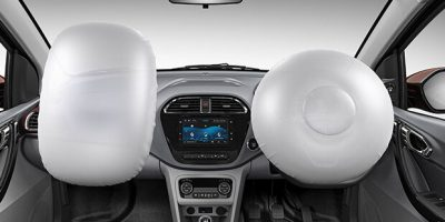 TIG-DUAL_FRONT_AIRBAGS