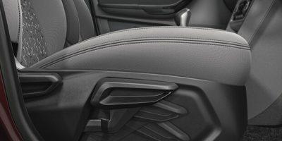 TIG-HEIGHT_ADJUSTABLE_DRIVER_SEAT