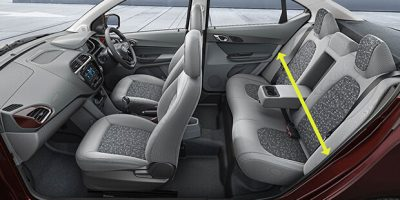 TIG-WIDE_AND_COMFORTABLE_REAR_SEAT