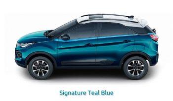 nexonev-signature-teal-blue