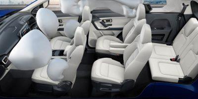 sa-airbags