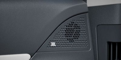 sa-jbl-speakers-img