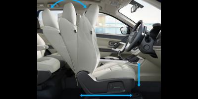sa-power-driver-seat