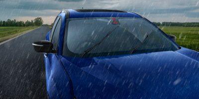 sa-rain-sensing-wiper