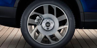 sa-rear-disc-brake