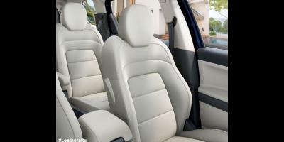 sa-seat-upholstery