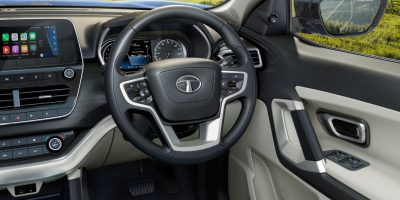 sa-steering-mounted-switches