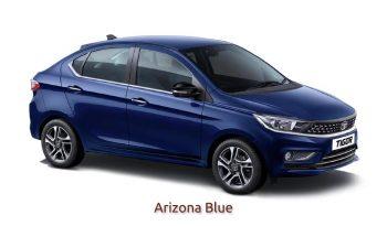 tigor-arizona-blue