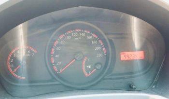 Ford Figo full